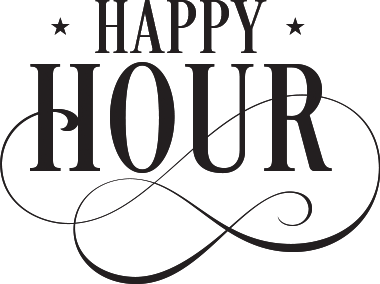 Happy Hour @ Baker's American Bar & Grille @ Baker's American Bar & Grille | Southampton | Pennsylvania | United States